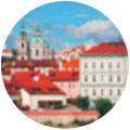 Tripadvisor user icon